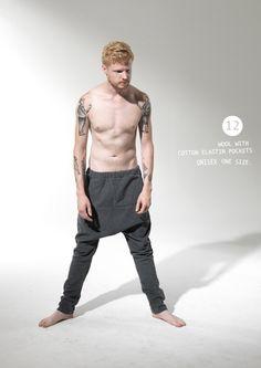 FOJIMS fashion label lookbook 2010 Fashion Labels, Parachute Pants, Sporty, Studio, Design, Style, Swag, Studios