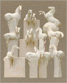 Susan Leyland скульптор: 358 изображений найдено в Яндекс.Картинках