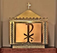 Holy Thursday: Jesus' Eucharist, and the apostasy of pride's broken bread