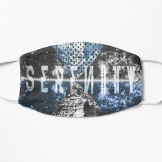 Grunge Art, Make A Donation, Mask Design, Serenity, Monochrome, Masks, My Arts, Art Prints, Printed