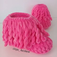 Merino Wool Blanket, Diy, Zapatos, Dress, Bricolage, Handyman Projects, Do It Yourself, Diys, Diy Hacks