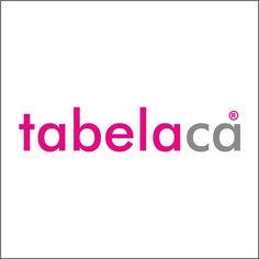 Tabelaca - Şimdi Fark Edilme Zamanı. http://www.tabelaca.com.tr #tabela #tabelacı #reklamtabela #tabelamodelleri #tabelatasarım