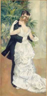 Renoir - but of course!