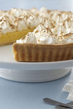 Healthy Dessert Recipes, Easy Desserts, Delicious Desserts, Yummy Food, Tasty, Cooking Time, Cooking Recipes, Gateau Cake, Desserts With Biscuits