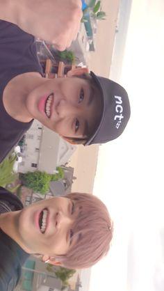 Taeyong, Nct 127, Nct Group, Nct Yuta, Nct Doyoung, Cute Korean Boys, Nct Life, Jung Jaehyun, Jaehyun Nct
