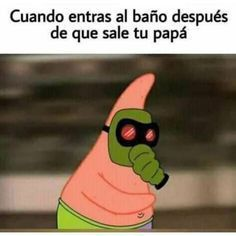 Funny Spanish Memes, Spanish Humor, Stupid Funny Memes, Funny Quotes, Bts Quotes, Funny Laugh, Funny Stuff, Hilarious, New Memes