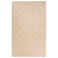 Shop for Nikki Chu Naturals Tribal Pattern Natural Sisal Area Rug (9x12). Get free shipping at Overstock.com - Your Online Home Decor Outlet Store! Get 5% in rewards with Club O!