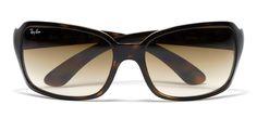 Gafas de sol  Ray Ban color Azul modelo 805289143826