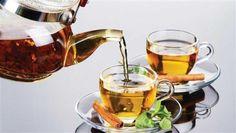 Kabızlık ve Şişkinliği Yok Eden 10 Bitki Çayı ~ pratik sağlık