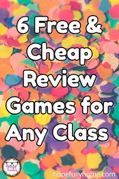 Ideas For Classroom Games High School Products Classroom Games High School, Middle School Games, High School Activities, Learning Activities, Classroom Ideas, High School Parties, School Reviews, High School English, Review Games