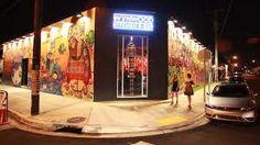 Wynwood Miami's Art District