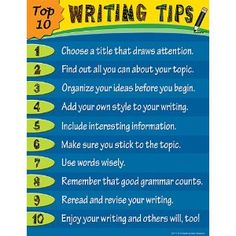 best creative essay ideas images  writing tips handwriting ideas  google image result for httplantechgeekvenuenetgifts