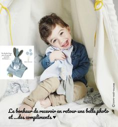[et_pb_section use_background_color_gradient=on background_color_gradient_overlays_image=on background_ Gradient Color, Overlays, Colorful Backgrounds, Face, Rabbits, The Face, Faces, Overlay, Facial