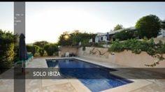 Villa in Es Cubells XI opiniones y reserva