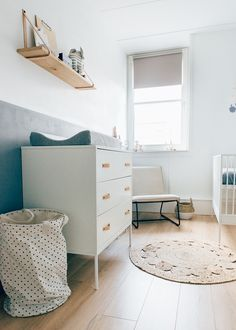New Bedroom Interior Ideas Kids Ideas Bedroom With Bath, Comfy Bedroom, Baby Bedroom, Trendy Bedroom, Kids Bedroom, Bedroom Ideas, Bedroom Dressers, Bedroom Furniture, Best Changing Table