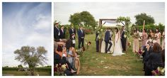 jewish ceremony // a jubilee event http://www.eventjubilee.com // Robert Norman Photography