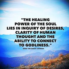 Healing Begins Within:   Search for and pursue the desires of your heart.  Relinquish negative thinking, maintain purity of mind, body and soul.   Live each day with awareness, truth, honesty and integrity.   Much love  Estee 💟  #love #coaching #enlightenment #soul #spirituality #yoga #exercise #peace #winning #passion #hope #inspiration #confidence #success #relationship #meditation  #mastery #mindfulness #healing #happiness #life #grow #create #change #challenge #lifestyle #truth
