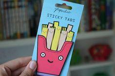 tumblr school supplies - Google Search