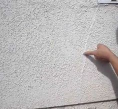 Stucco Cracks Rather Square Home repairs improvements