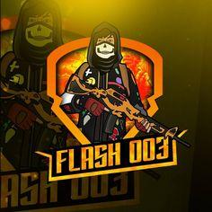 Team Logo Design, Logo Desing, Gaming Profile Pictures, Aquaman Logo, Hd Logo, Graffiti Doodles, Mobile Logo, Dope Cartoon Art, Esports Logo