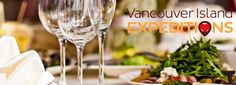 Save off A Taste of Nanaimo- A Local Food & Breweries Tour with Vancouver Island Expeditions! Wine Recipes, Gourmet Recipes, Nanaimo Bars, Wine Deals, Portugal, Vancouver Island, Brewery, Drink, Food