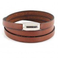 Bracelets, Leather, Accessories, Jewelry, Wristlets, Jewlery, Jewerly, Schmuck, Jewels
