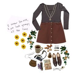 But you wouldn't understand by purpleghost on Polyvore featuring polyvore, Urban Outfitters, Monki, Pull&Bear, Charles Jourdan, Rachel Rachel Roy, Chicnova Fashion, GO Home Ltd., Eos, fashion, style and clothing