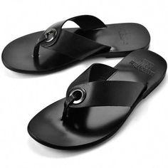 14ac865713 Mens Sandals Leather Dress Mens Sandals Ralph Lauren  shoegameonpoint   shoesale  MensSandals
