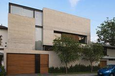 Gallery - House V / Jaime Ortiz de Zevallos - 12