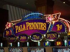 Google Image Result for http://casinosmartbuys.com/images/pala%20pennies_a.jpg