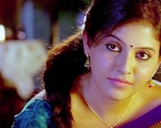 Geetanjali Producers worried about Anjali's pay cheque