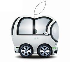「グローバル3.0の時代」は、アップルやサムスンなどもEV自動車を開発することが可能になる。そして自動車と家電製品を隔てる境界線は曖昧になる。