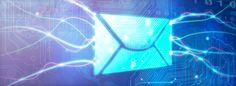 Digital Mailbox Rental | Saint Croix Falls, WI