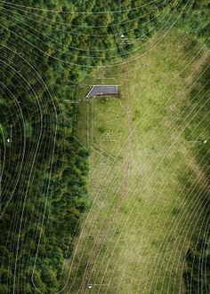 62 ideas for landscape masterplan architecture behance Masterplan Architecture, Landscape Architecture Drawing, Architecture Graphics, Landscape Plans, Architecture Plan, Landscape Design, Architecture Diagrams, Architecture Portfolio, Site Plan Rendering