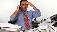 JUN 11 Stress am Arbeitsplatz: Kampf gegen arbeitsbedingten Stress  Zeitdruck, Lärm, nervende Kollegen  Betriebe werden bei psychischen Belastungen im Job stärker in die Pflicht genommen.  Arbeitsinspektorate melden erste Erfolge.