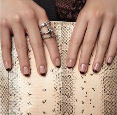diseños de uñas en gelish - Buscar con Google