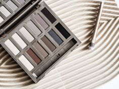 URBAN DECAY NAKED ULTIMATE BASICSbut absolutely have to have.