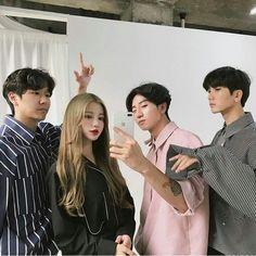 Imagen de boy, girl, and friends Korean Best Friends, Boy And Girl Best Friends, Cute Friends, Mode Ulzzang, Ulzzang Korean Girl, Ulzzang Couple, Ulzzang Girl Fashion, Ullzang Girls, 3 Boys