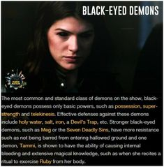 Eye Facts, Wierd Facts, Weird, Supernatural Facts, Supernatural Symbols, Demon Hierarchy, Interesting Facts About Humans, Amazing Facts, Good Morning Rose Images