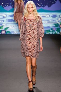 Image on Prafulla.net  http://prafulla.net/graphics/fashion/anna-sui-spring-summer-2014-new-york-fashion-week/