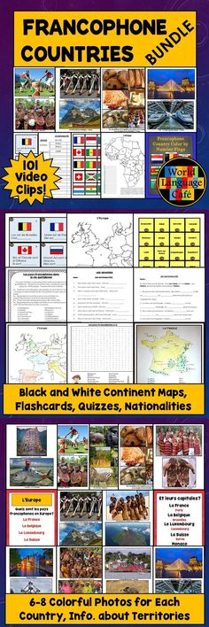 1090 best french middle school lesson plans images in 2019 french class french teaching. Black Bedroom Furniture Sets. Home Design Ideas