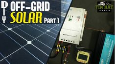 DIY How To Understand and Size Your Off Grid Solar Power System #solarpanels,solarenergy,solarpower,solargenerator,solarpanelkits,solarwaterheater,solarshingles,solarcell,solarpowersystem,solarpanelinstallation,solarsolutions Off Grid Solar Power, Solar Energy Panels, Solar Panels For Home, Best Solar Panels, Solar Power System, Solar Inverter, Solar Projects, Energy Projects, Passive Solar
