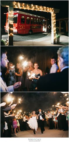 mint springs wedding nashvilleTricia & Mat Treat California Guests to Chic, Country Affair at Mint Springs Farm, #nashville #wedding #farm #tennessee