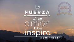 La fuerza de su amor nos inspira #IcaRiosXela
