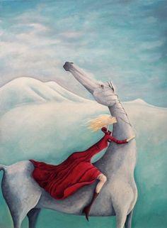 Crispin Korschen... Drawings, Painting, Oil Painting, Illustration Art, Art, Artsy, Beautiful Art, Folk, Naive