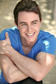Ryan Kelley on MTV's Teen Wolf as Deputy Parrish. Description from pinterest.com. I searched for this on bing.com/images