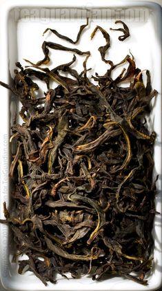 Classic Style Phoenix — Xingren Xiang Dancong – Tea Guardian Tea Varieties, Phoenix, Classic Style, Food, Art, Meals, Yemek, Eten