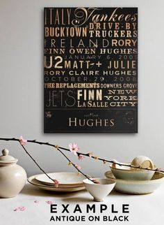 Want this for our bedroom.  Maybe an anniversary or Christmas present?