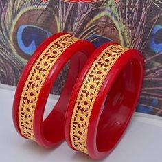 Gold Ring Designs, Gold Bangles Design, Gold Earrings Designs, Wedding Jewelry, Gold Jewelry, Gold Necklace, Jewellery, Gold Bangles For Women, Designer Earrings