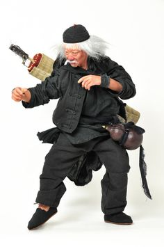 Drunken Master - old beer bottle reference Fighting Poses, Art Of Fighting, Drunken Master, Pose Reference Photo, Dynamic Poses, Martial Artists, Now And Then Movie, Art Poses, Body Poses